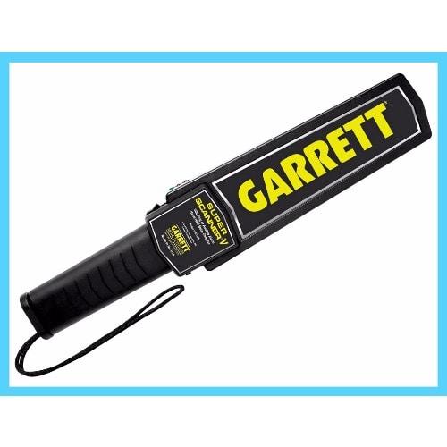 /G/a/Garrett-Metal-Detectors-8070998.jpg
