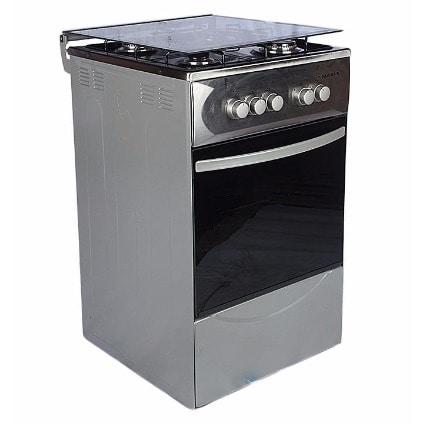 /G/a/Gas-Cooker-5050-4B-7737996_1.jpg