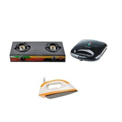 /G/a/Gas-Cooker-Iron-Power-Delux-Toaster-Bundle-7870664.jpg