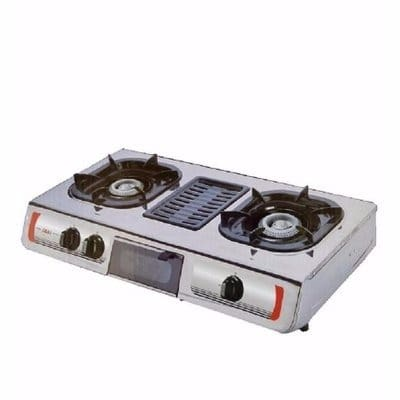 /G/a/Gas-Cooker-with-Grill---Silver-4134407_2.jpg