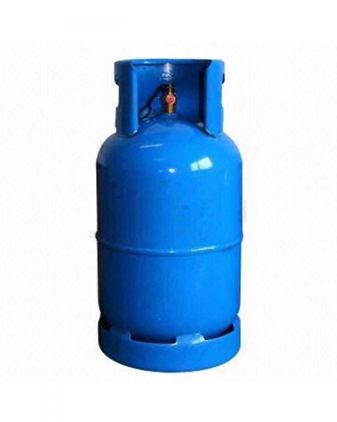 /G/a/Gas-Cylinder---12kg-5605318.jpg