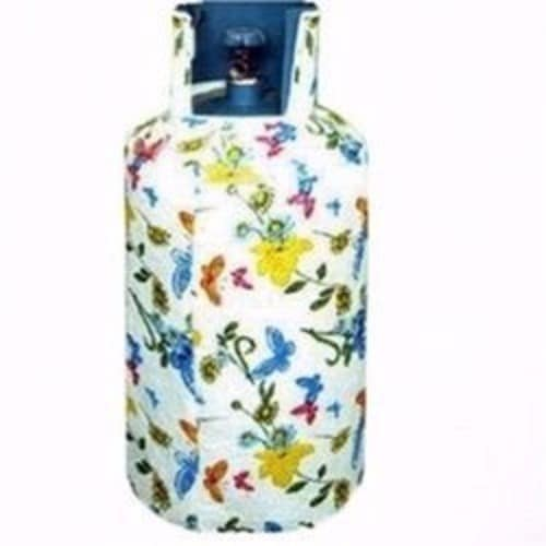 /G/a/Gas-Cylinder-Cover-6002813.jpg