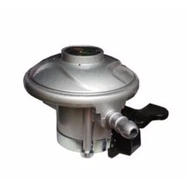 /G/a/Gas-Cylinder-Regulator-7649313.jpg