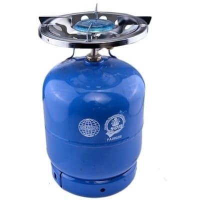 /G/a/Gas-Cylinder-With-Burner---5kg--5674552_10.jpg