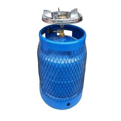 /G/a/Gas-Cylinder-With-Burner---6kg-6414206.jpg