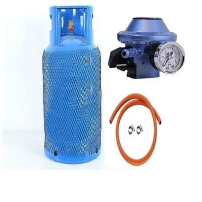 /G/a/Gas-Cylinder-With-Hose-Metered-Regulator---12kg-6285478.jpg
