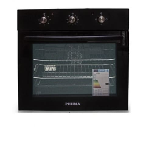 /G/a/Gas-Electric-Oven-8059602.jpg