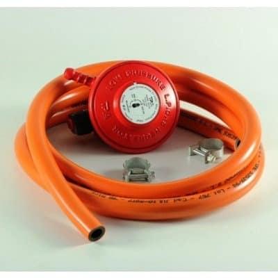 /G/a/Gas-Leak-Detector-Regulator-2-Clip-4-Yard-Hose-4588098_6.jpg