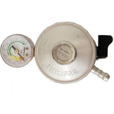 /G/a/Gas-Meter-Regulator-6602099.jpg