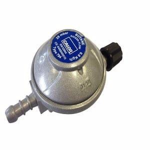 /G/a/Gas-Regulator-5687821_3.jpg
