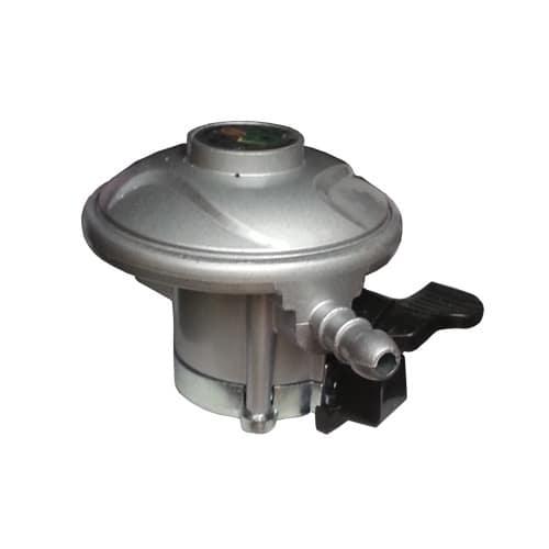/G/a/Gas-Regulator-6127146.jpg