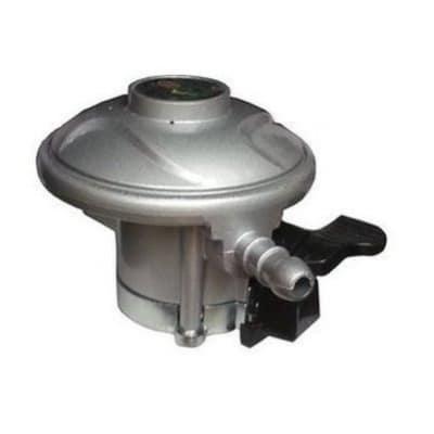 /G/a/Gas-Regulator-7461418.jpg