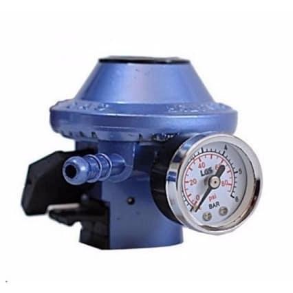 /G/a/Gas-Regulator-With-Meter-7649325.jpg