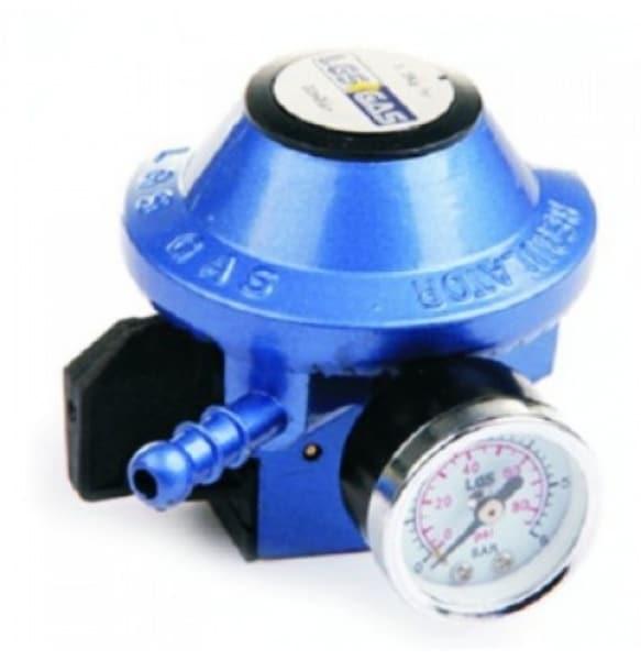 /G/a/Gas-Regulator-With-Meter-7695733_1.jpg