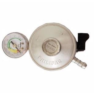 /G/a/Gas-Regulator-With-Meter-And-Leak-Detector-7545755_11.jpg