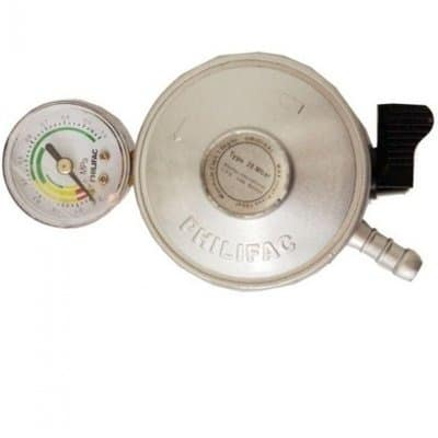 /G/a/Gas-Regulator-With-Meter-Leak-Detector-7677794_1.jpg