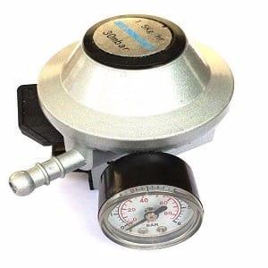 /G/a/Gas-Regulator-with-Meter-5455421.jpg