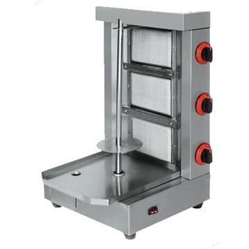 /G/a/Gas-Shawarma-Grill-Machine-3-Burner-1-Free-Gift-7301837.jpg