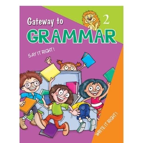 /G/a/Gateway-To-Grammar-Book-2-2797717_3.jpg