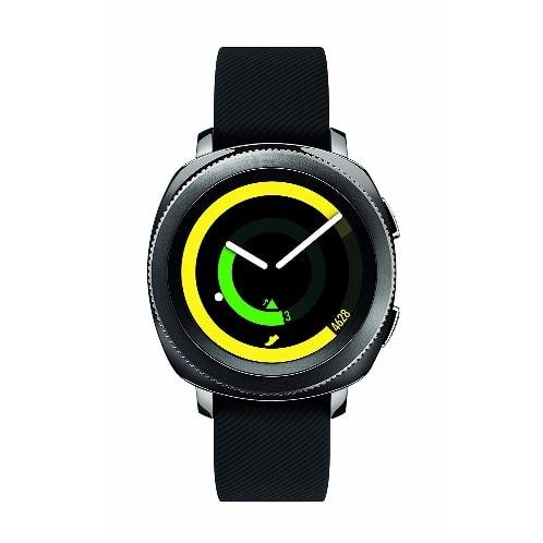 /G/e/Gear-Sport-Smartwatch---Black-8012934_1.jpg