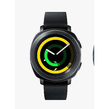 /G/e/Gear-Sport-Watch-7982695.jpg