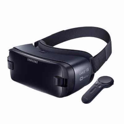 /G/e/Gear-VR-2017-Edition-Controller---Dark-Grey-7483341_1.jpg