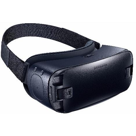 /G/e/Gear-VR-6601451.jpg