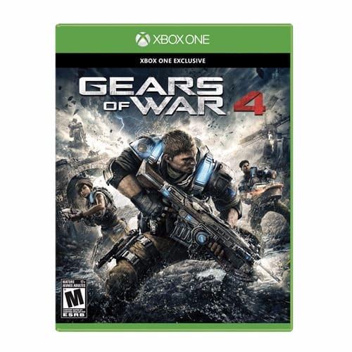 /G/e/Gears-Of-War-4---Xbox-One-8027504_1.jpg