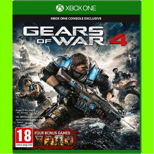 /G/e/Gears-Of-War-4-7046759_3.jpg