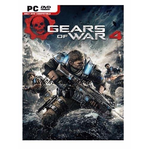 /G/e/Gears-of-War-4-PC-Game-7838779_1.jpg