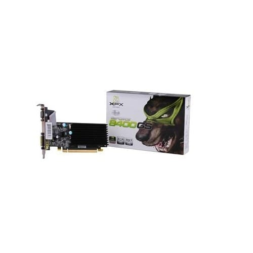 /G/e/Geforce-400-GS-PCI-Express-Graphics-Card-7732554_1.jpg