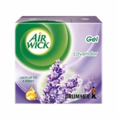 /G/e/Gel-Air-Freshener---Lavender---Pack-of-6-6114543.jpg