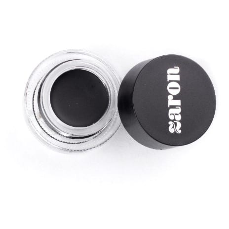 /G/e/Gel-Eyeliner-JAZZ---Black-6395790_1.jpg