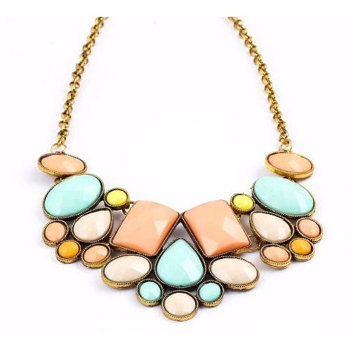 /G/e/Gem-Choker-Statement-Necklace---Multicolor-6026980_1.jpg