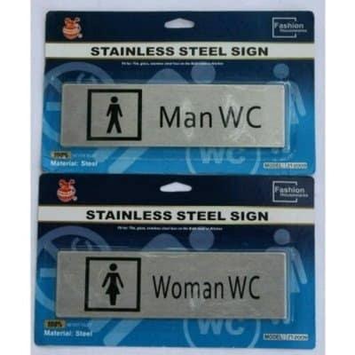 /G/e/Gender-WC-Stainless-Steel-Sign-5015062_6.jpg