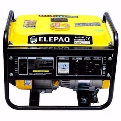 /G/e/Generator---1-3KVA---SV2200-8006314.jpg