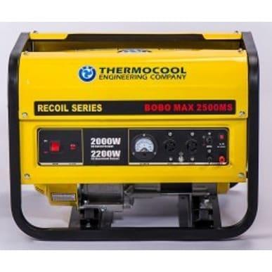 /G/e/Generator---Bobo-2500ms-6079285.jpg