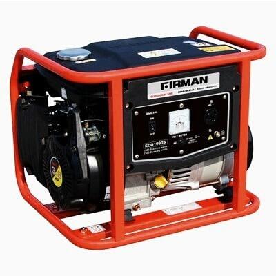 /G/e/Generator---ECO1990S-7022824.jpg