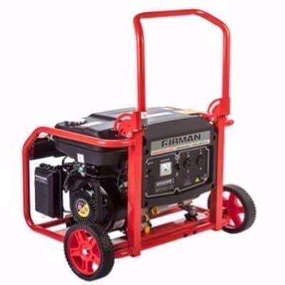 /G/e/Generator---ECO2990S-6717519.jpg