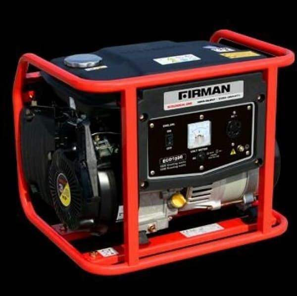 /G/e/Generator---Eco1990es--6834094_1.jpg