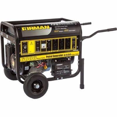 /G/e/Generator---FPG8800E2-7637961_2.jpg