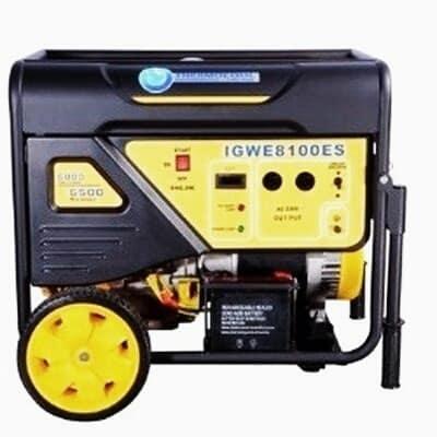 /G/e/Generator---Max-Rated-6-5KW---8-1KVA-Wheel-7870625.jpg