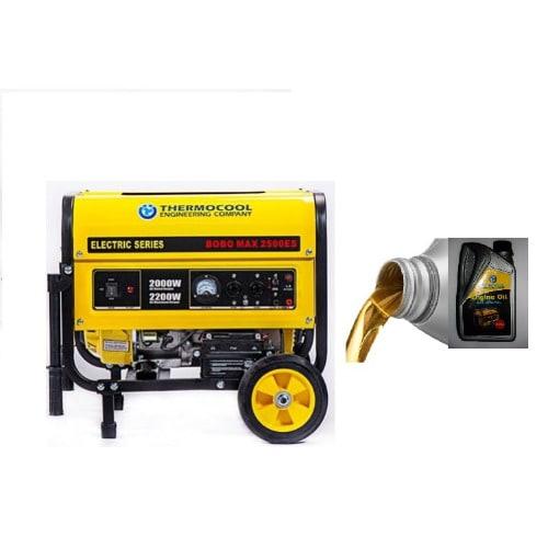 /G/e/Generator---PTR-SML-BOBO-2500ES---2-5KVA-2KW-Free-Engine-Oil-7649001_2.jpg
