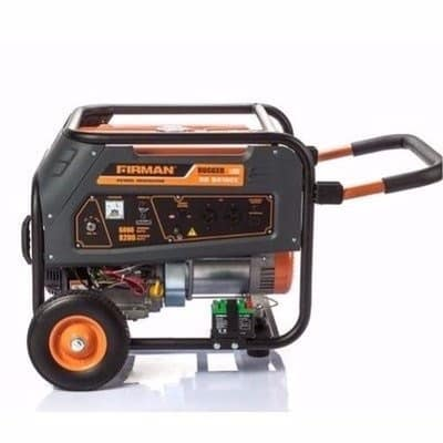 /G/e/Generator---RD8910EX-7930732.jpg