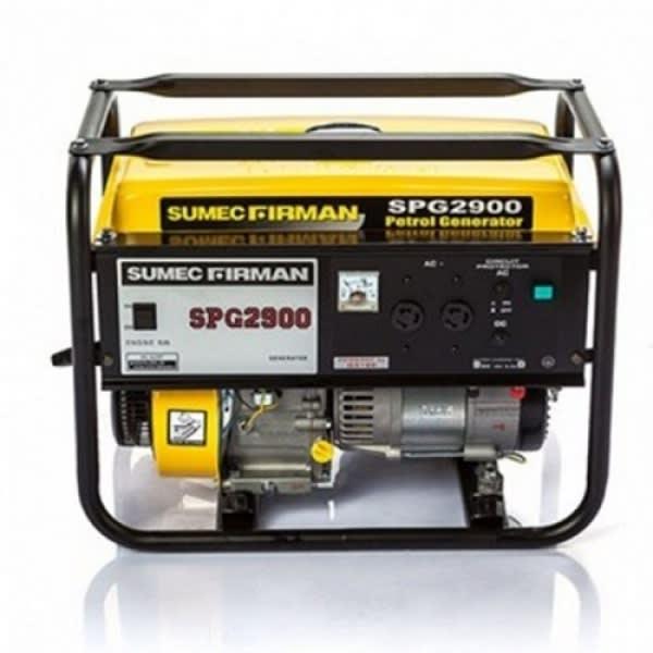 /G/e/Generator---SPG2900---2-2kva-7277456_2.jpg