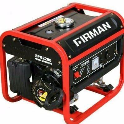 /G/e/Generator-1-8kva-SPG2200-8025025.jpg