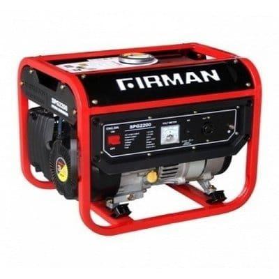 /G/e/Generator-1-8kva-SPG2200-8025026.jpg