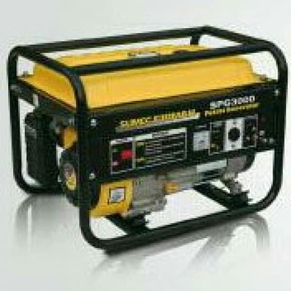 /G/e/Generator-2-8KVA-SPG3000-manual-5753519_4.jpg