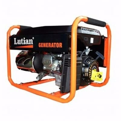 /G/e/Generator-3-5kva---Lt3600--manual-Starter---New-Model-7828179_10.jpg