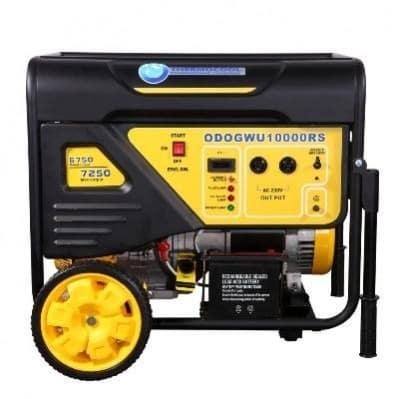/G/e/Generator-6-75kW-8-5kVA---Odogwu-10000RS-7751812_2.jpg